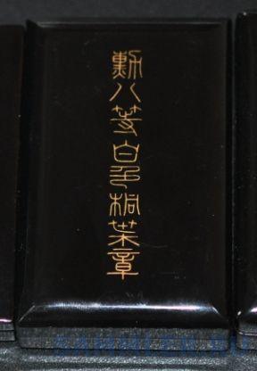 Копия (3) 02.JPG