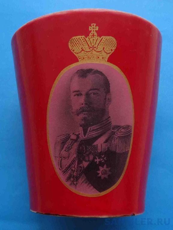 stopa_lejb_gvardii_kazachego_polka_100_let_lejpcigskogo_boja_4_10_1913_nikolaj (1).jpg