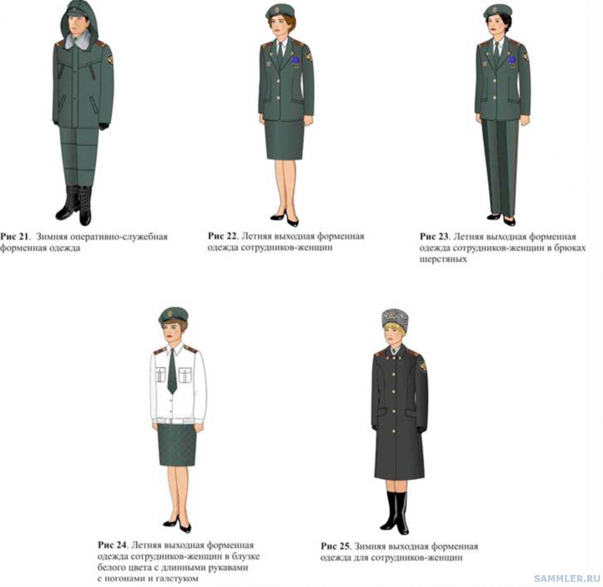 Форменная одежда сотрудников-15.jpg