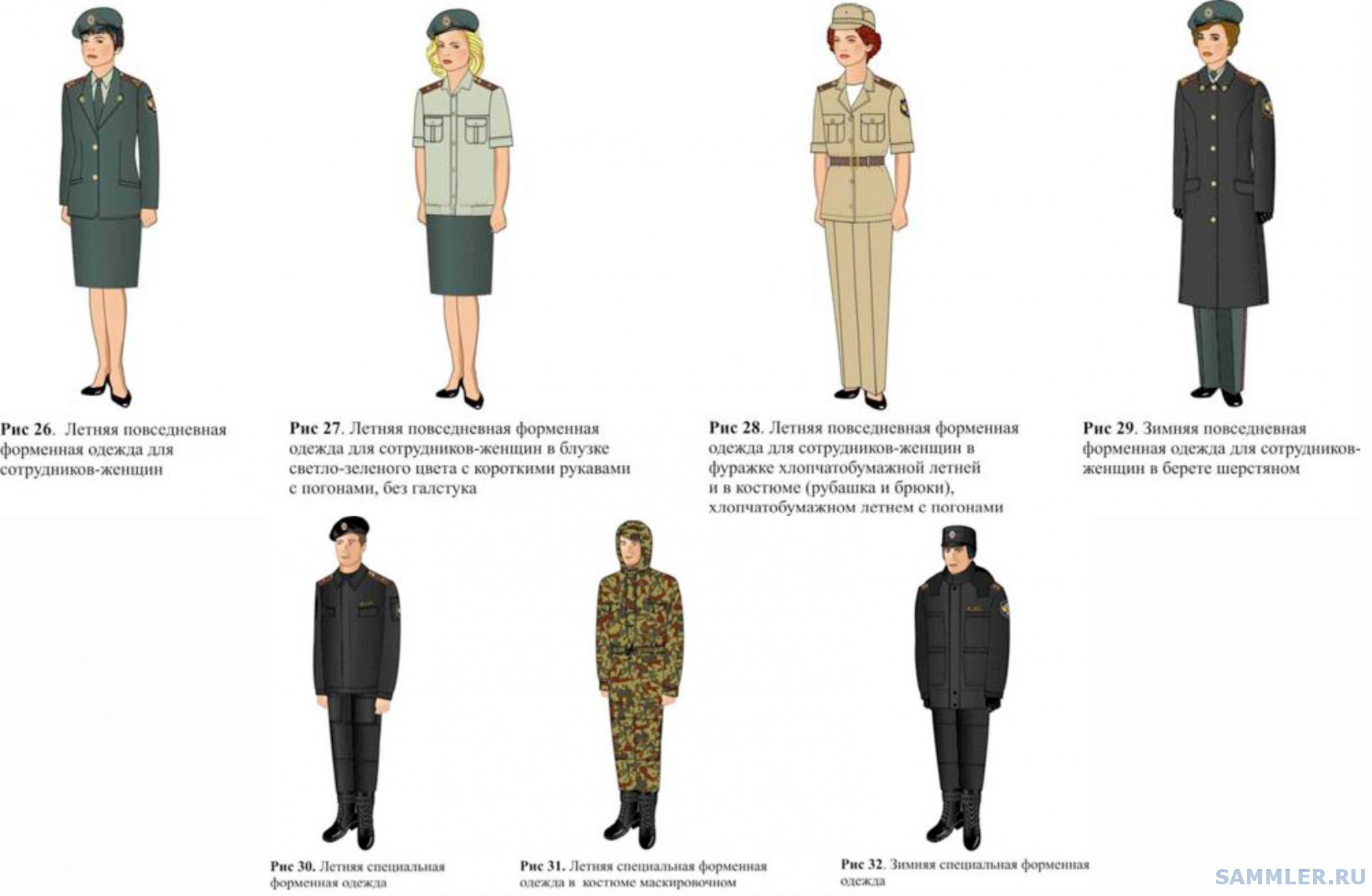 Форменная одежда сотрудников-16.jpg