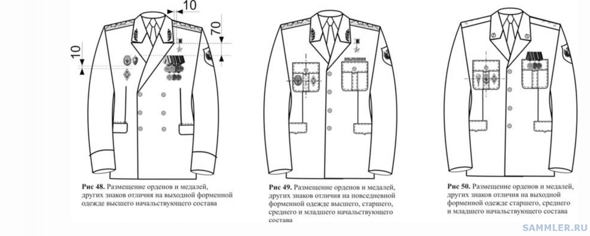 Форменная одежда сотрудников-19.jpg