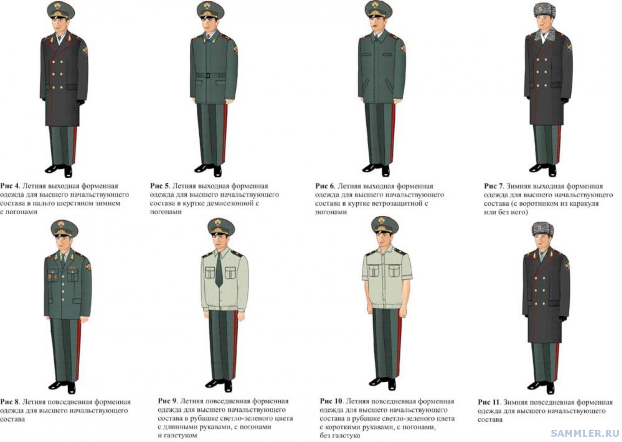 Форменная одежда сотрудников-11.jpg