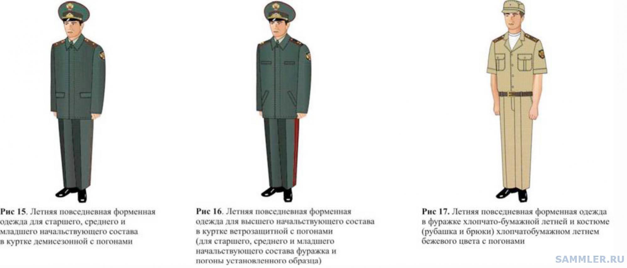 Форменная одежда сотрудников-13.jpg