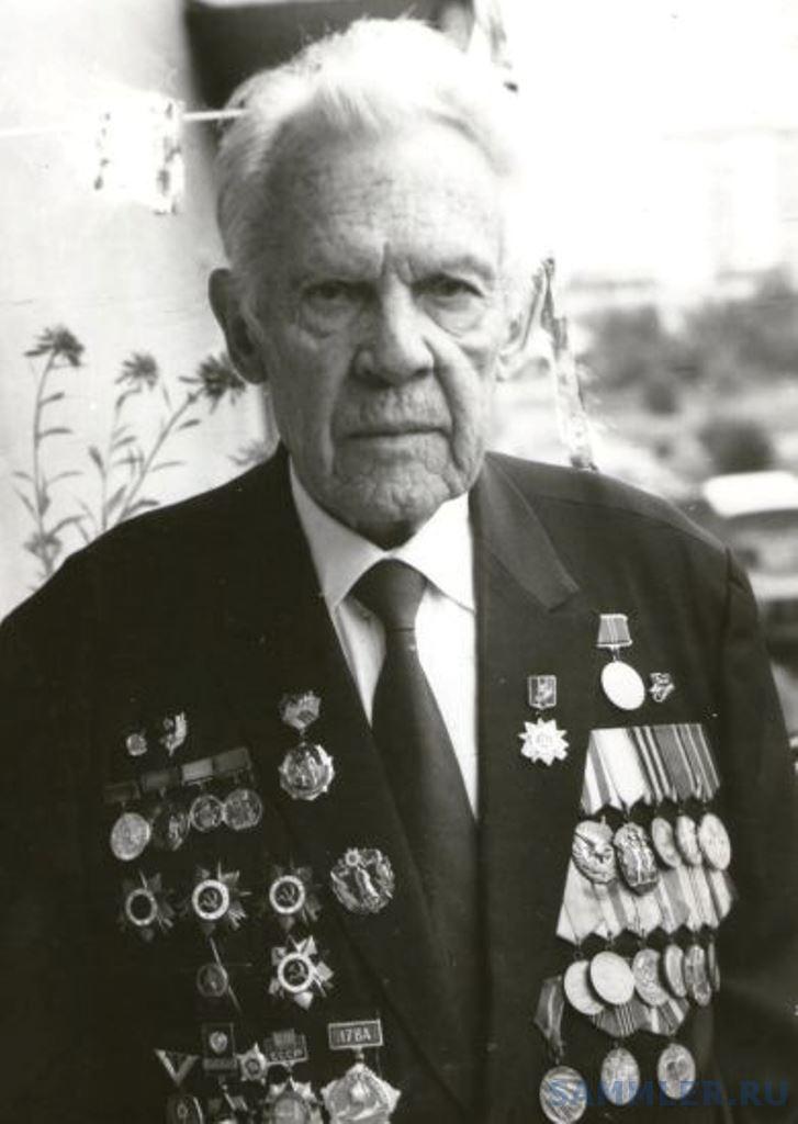 Лагунов Александр Васильевич.jpg