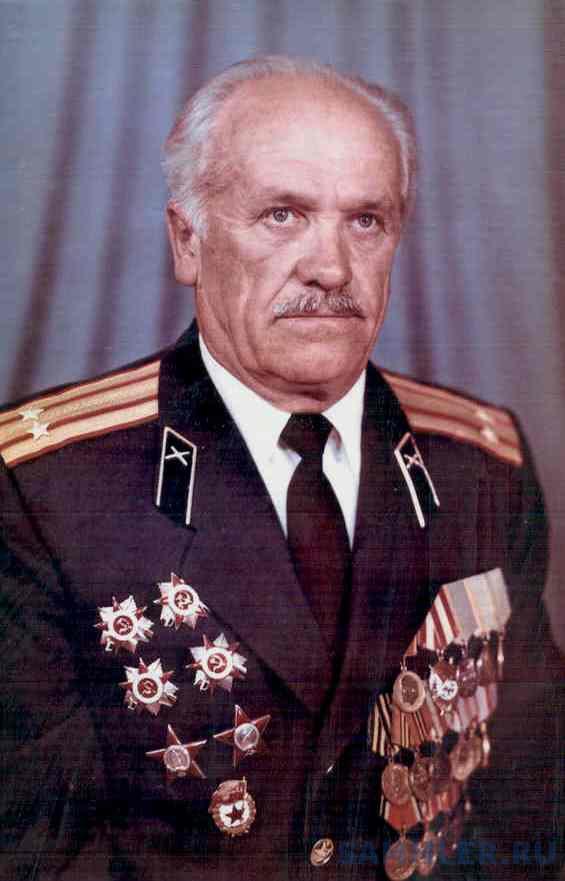 Хлебнов Борис Сергеевич, полковник в отставке.jpg