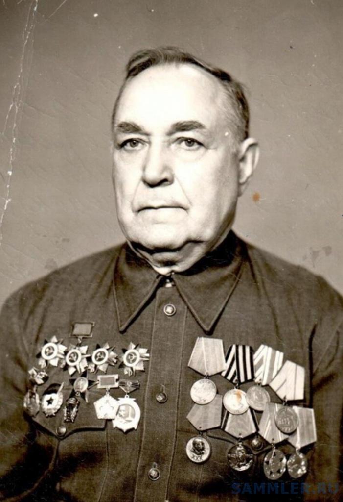 Самодумский Михаил Митрофанович.jpg