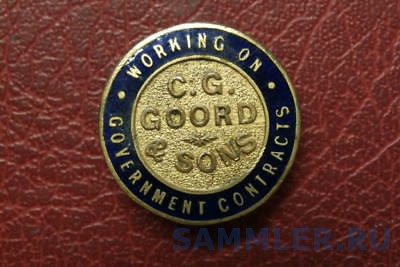 C.G. GOORD & SONS-Solid Leather Goods, Work Baskets and Work Stands. Ladies' Hand Bags, Writing and empty Attaché Cases, Suit and Blouse Cases, Dressing Cases, Document Cases, Writing Portfolios, Jewel Cases.jpg