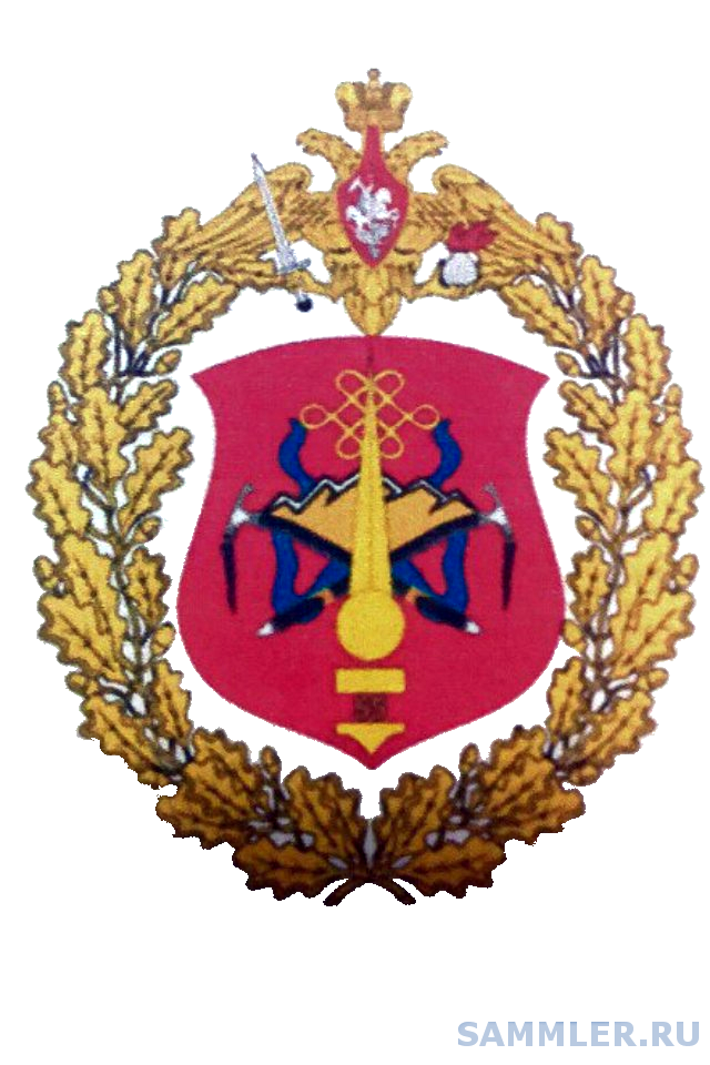 Тыва-солдат.png