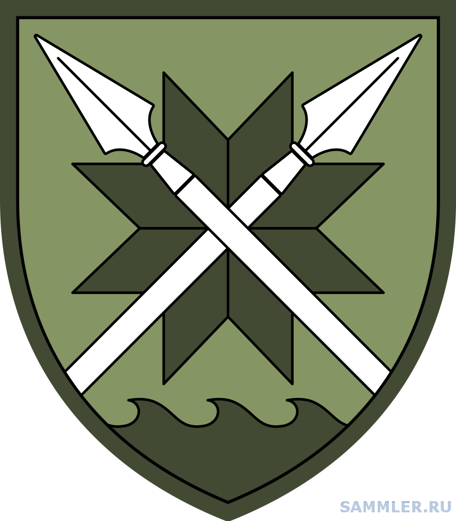 897px-56th_Separate_Motorized_Infantry_Brigade_SSI_(subdued).svg.png