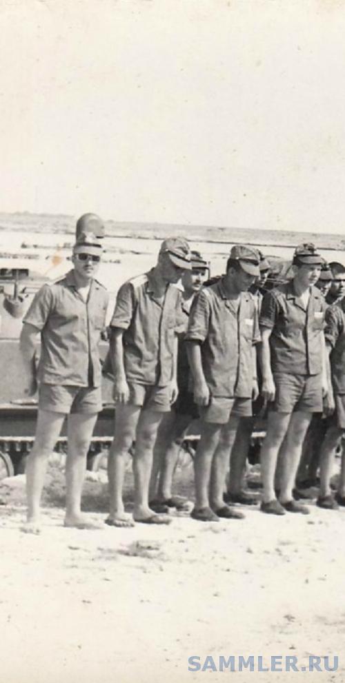 námořní pěchota v Etiopii.png