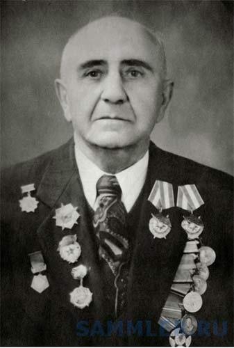 Акопов Сергей Артемович2.jpg