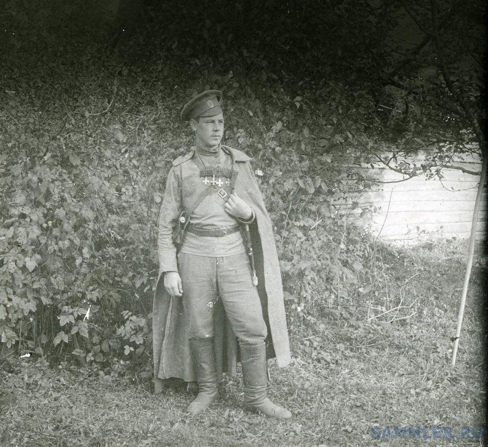 182-1.jpg