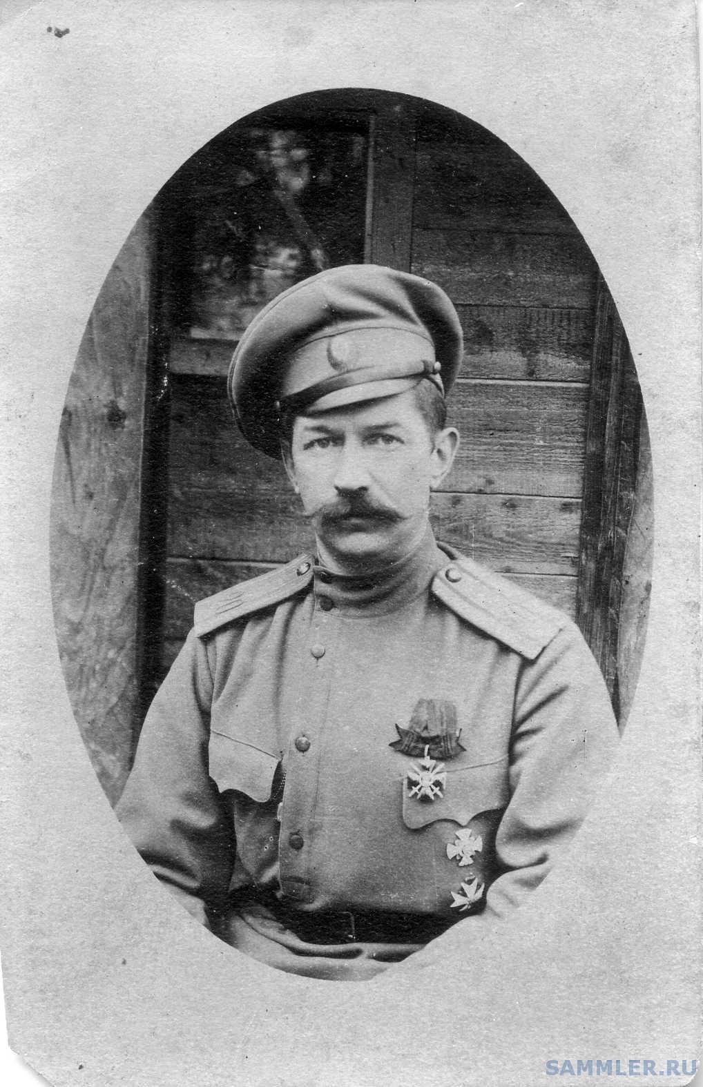 АВАлексеев_ 001_ ч-б.jpg