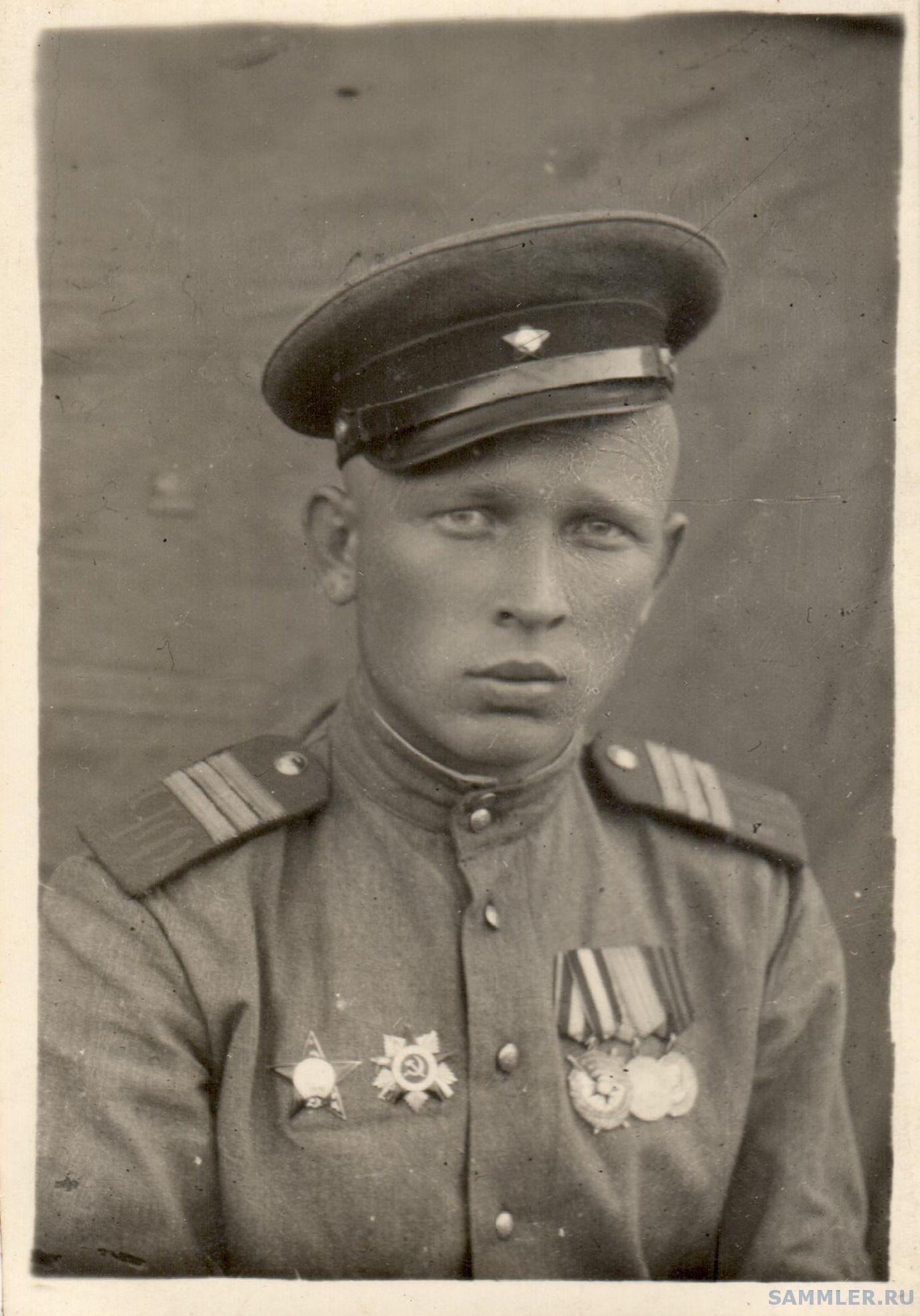 Беньковский Борис Федорович.jpg