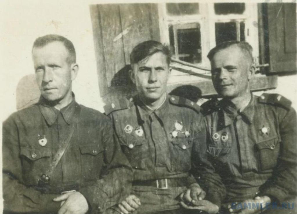 Кузнецов Алексей Тихонович.jpg