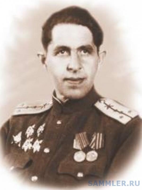 Озерский Бернард Львович.jpg