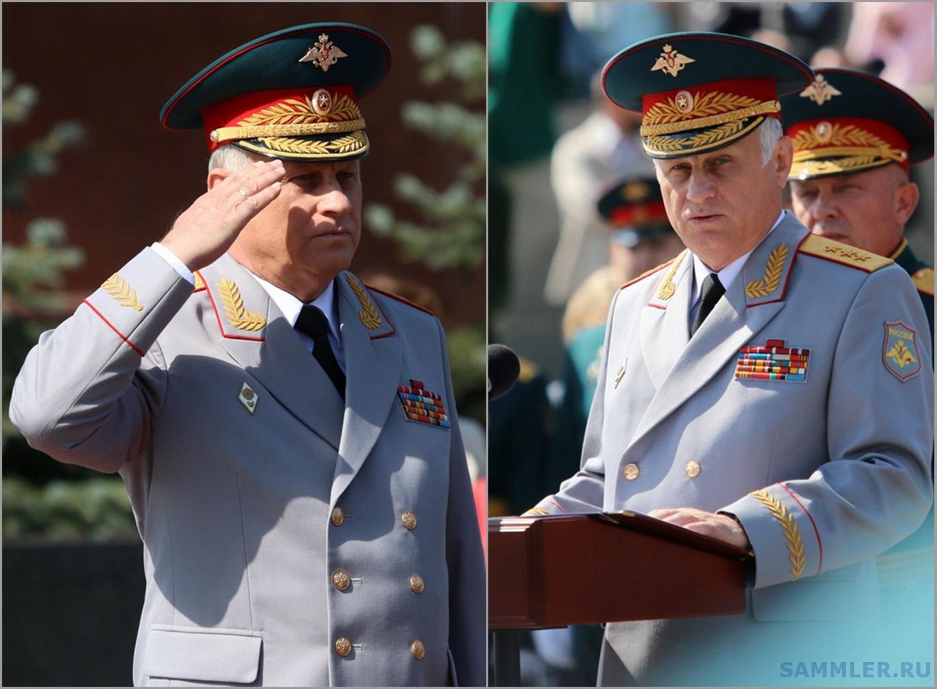 Василий Петрович Тонкошкуров.jpg