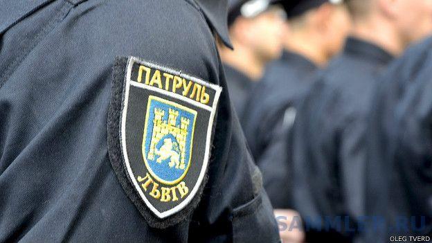 150823132750_lviv_police_bbc_tverd_624x351_olegtverd.jpg