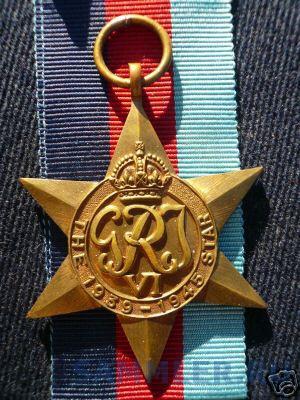 1939-45 STAR .jpg