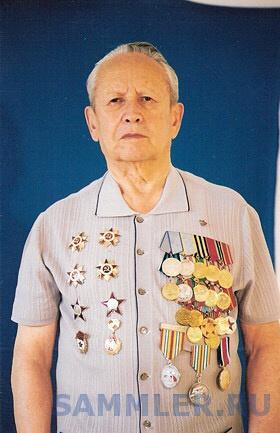 Горелик Симон Вольфович.jpg