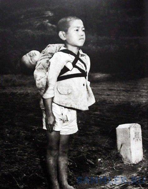 Хиросима.jpg