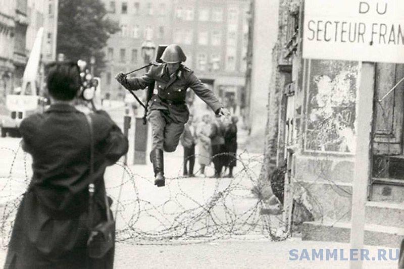 прыжок к свободе.jpg