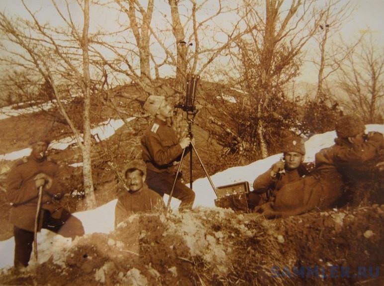 Армейские будни на фронтах ПМВ (1).jpg