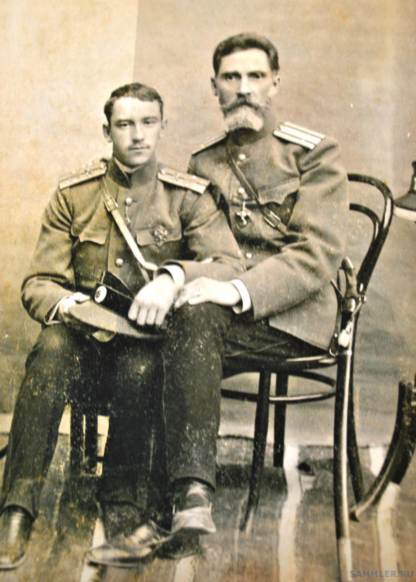 Виктор Инокентьевич и Инокентий Стапанович Марковы.jpg
