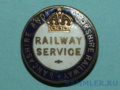LANCASHIRE & YORKSHIRE RAILWAY SERVICE BADGE-1.jpg