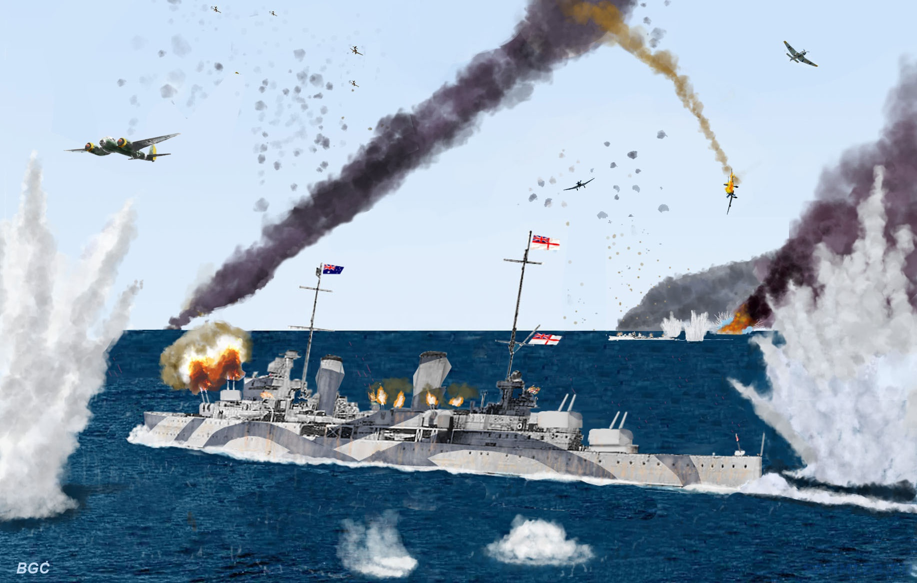 HMAS PERTH off Crete May 1941.jpg