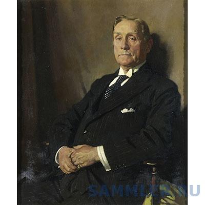 Portrait of Sir Robert Williams by Sir William Orpen 1929.jpg