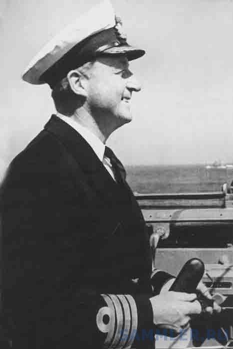 Sir Philip Weyland Bowyer-Smyth.jpg
