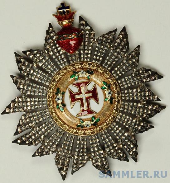 Military Order of Christ Type I Breast Star.jpg