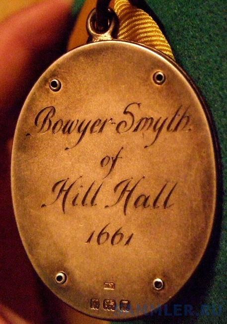 Sir Philip Bowyer-Smyth rev.jpg