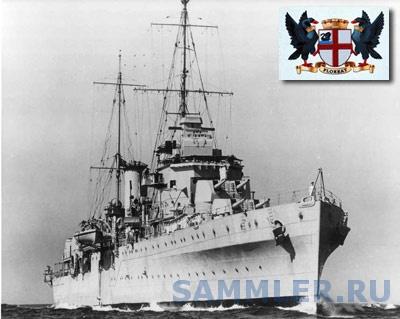HMAS Perth (D29) с.jpg