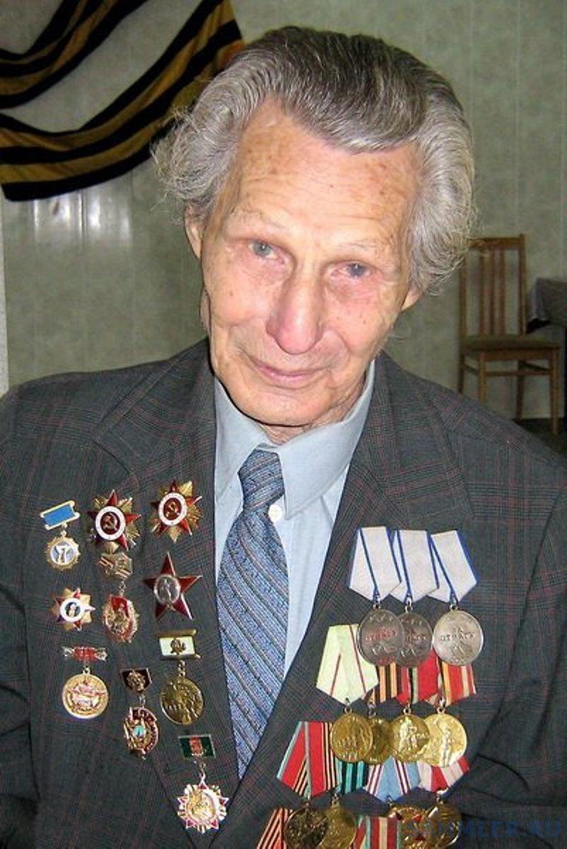 Пономарев Юрий Федорович.jpg