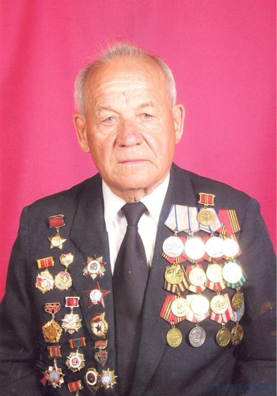 Степан Павлович Горчаков.jpg
