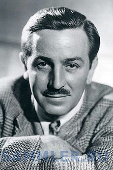 Walt_Disney_1946.JPG