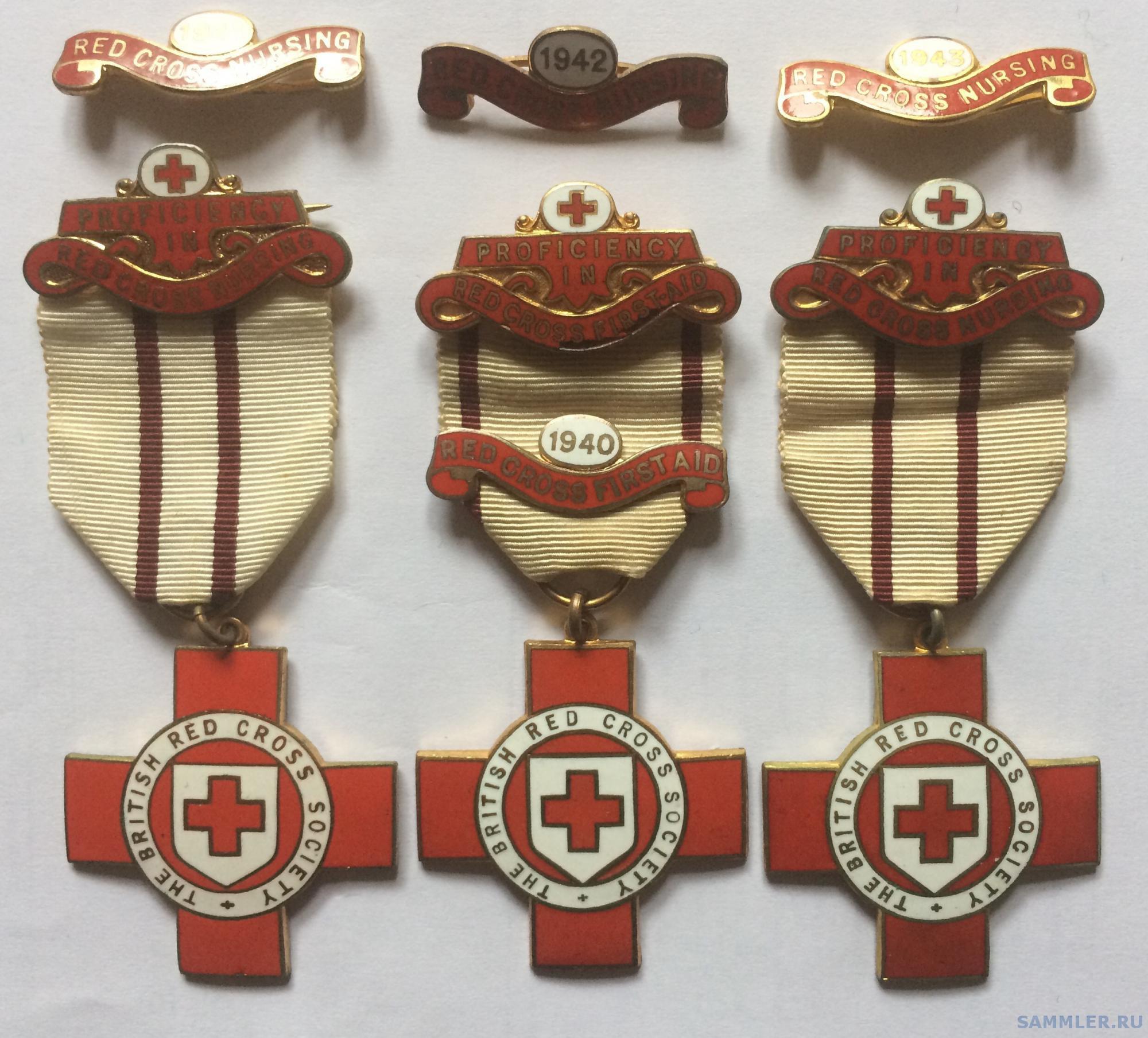 3 crosses front 2.jpg