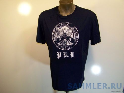 vtg-polo-ralph-lauren-t-shirt-new-york-city-tennis-club-rn-41381-prl-nyc-l-c6b40351ae547e780e533a0ca48ce04a.jpg