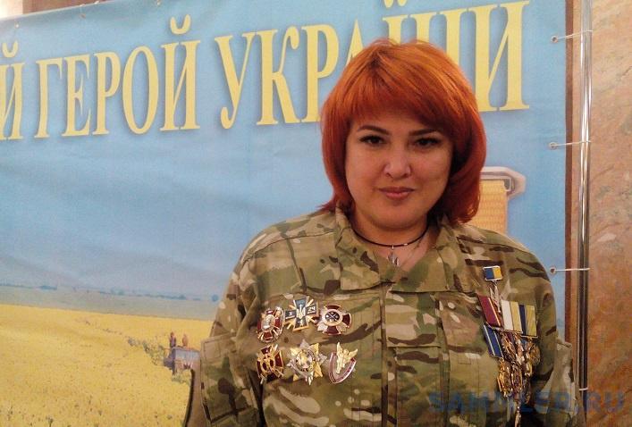 Виктория-Мирошниченко-Народный-Герой.jpg