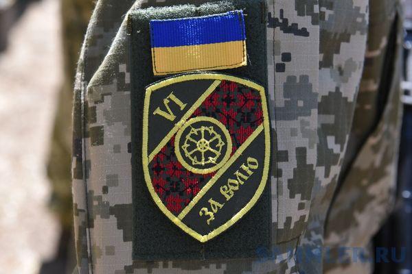 6-й окремий стрілецький батальон.jpg
