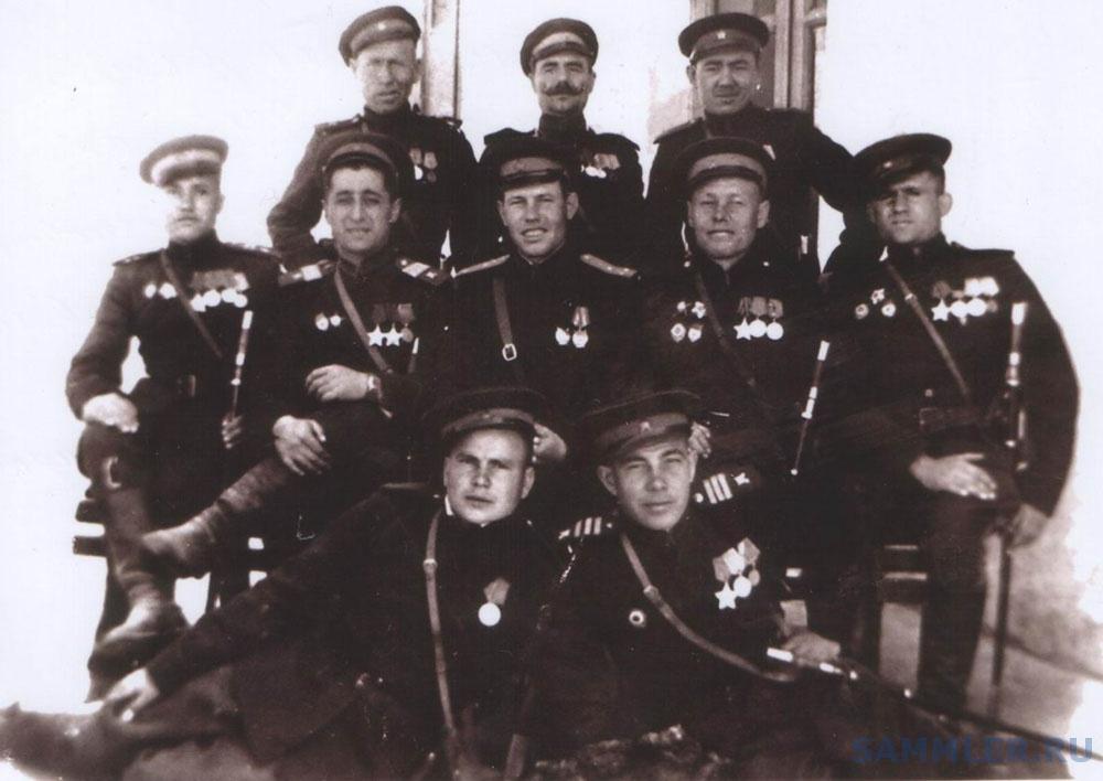 Tkachev2.jpg