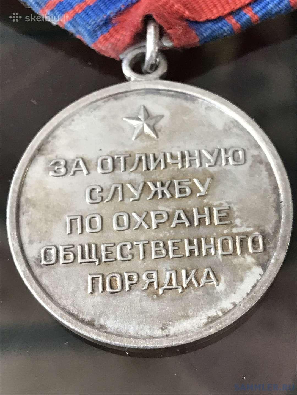uz-tvarkos-palaikyma-medalis (6).jpg