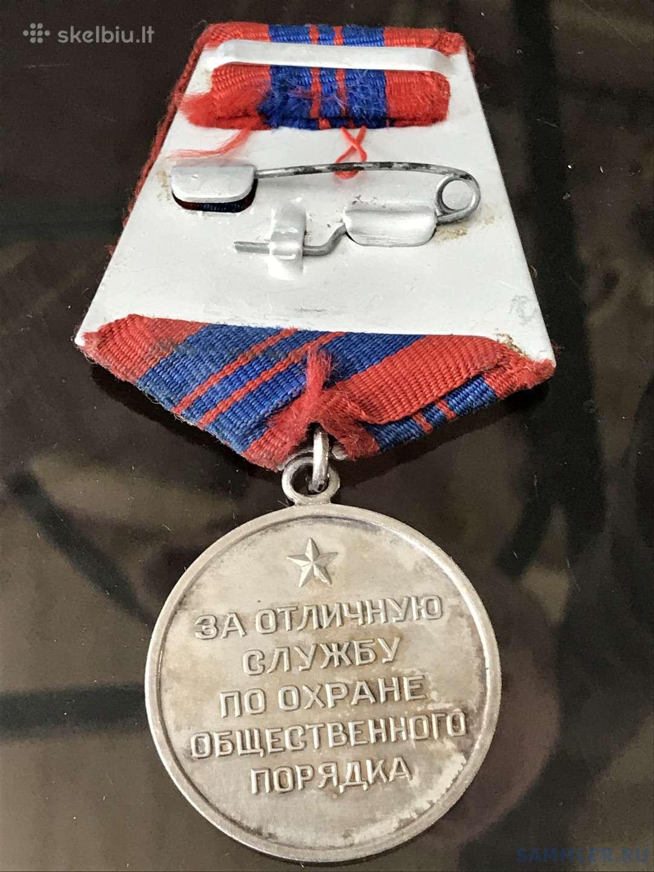 uz-tvarkos-palaikyma-medalis (9).jpg