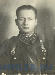 каравашкин михаил филиппович 1938-12662 комполка п.б.6.41.jpg
