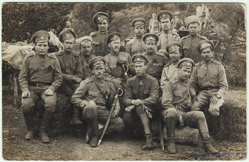 164-й пех Закатальский полк 5.1 1.jpg