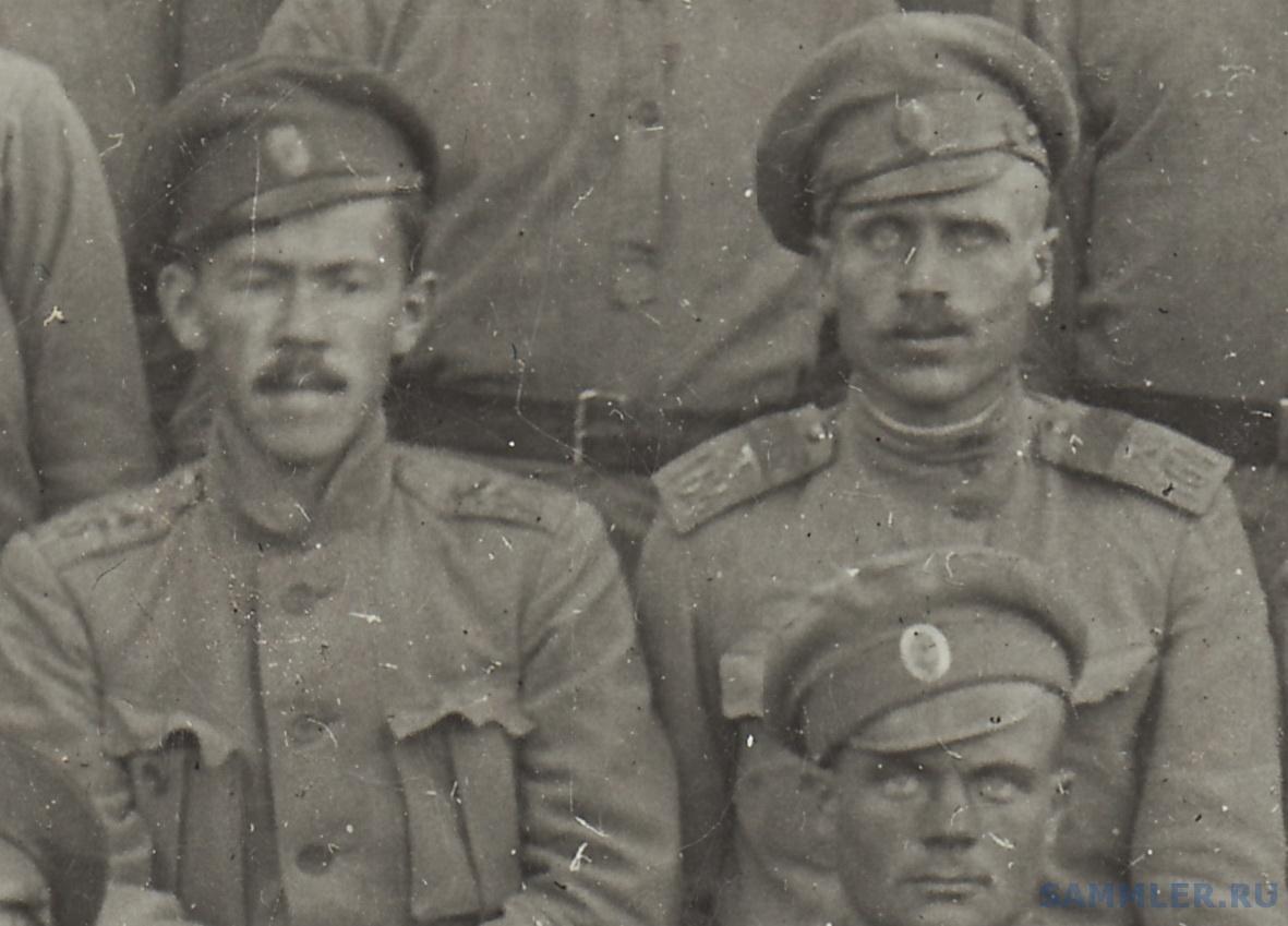 164-й пех Закатальский полк 4.1 2.jpg