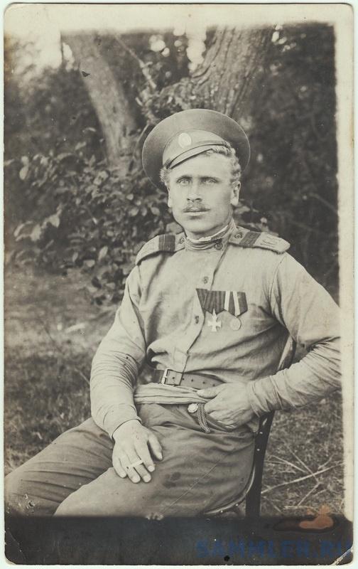 164-й пех Закатальский полк 2.1 11.jpg