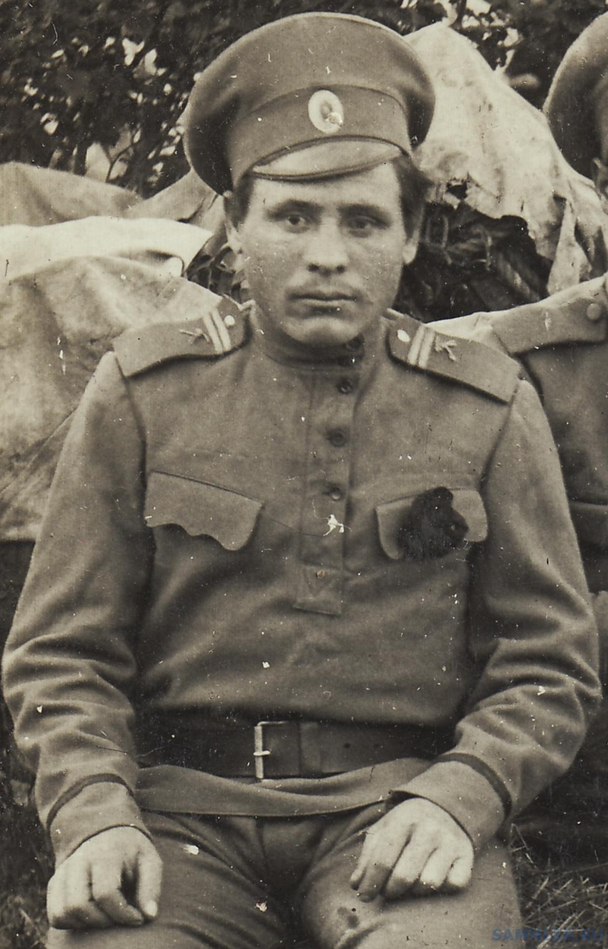 164-й пех Закатальский полк 5.1 3.jpg